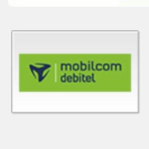 包月电话,包月2GB上网,月租只要4.99欧