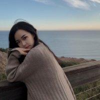 MissWang___