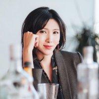 子晴Ziqing__Xu