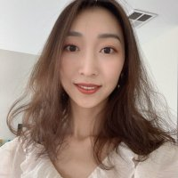 Irene_post
