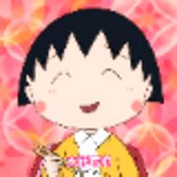Nata_Maruko
