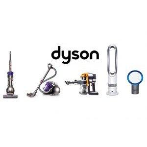 Saturn全场退19%增值税活动最后一小时!dyson汇总贴,DYSON V8 ORIGIN原价325欧,折后仅需273.11 欧,DYSON 323678-01吹风机,原价399欧,折后仅需335.29欧