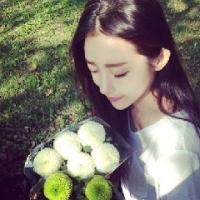 Bella_hu