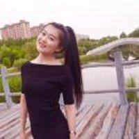 Mary_Ameli