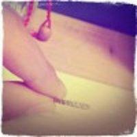 Sammie_
