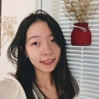 Jade_Y