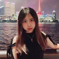 Angela_Dong