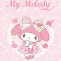 melody5433