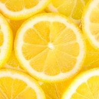 柠檬柠檬啊