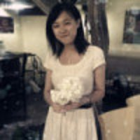 Hello_Jing