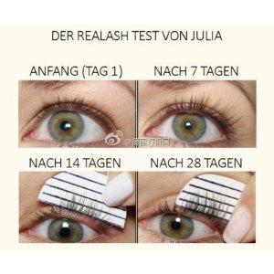 SA3 Magic Lashes魔法睫毛增长液 原价79.9欧,折后25.45欧!有图有真相!很有效哦!