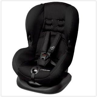 maxi-cosi 儿童汽车安全座椅Priori SPS Plus 原价189.9欧,折后84.99欧