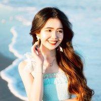 choo_yy