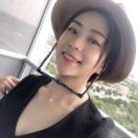文子YvonneWong