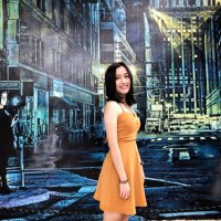 vivi_zhou