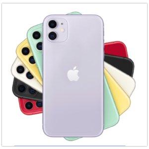 额外奖最高20欧手机电脑以旧换新推荐这个网站flip4new,快换iPhone