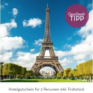 巴黎Hotel Le Dauphin酒店双人间2晚住宿代金券只要119欧!可以免费带一个10岁以下儿童!平均每晚只要59欧!!