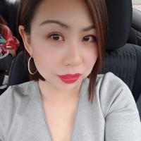 QingHunt