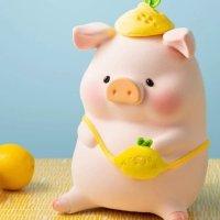 lemonpiggy