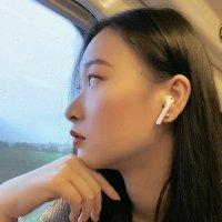 Alice_Zheng