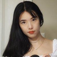 蓉勍译闻Yiwen