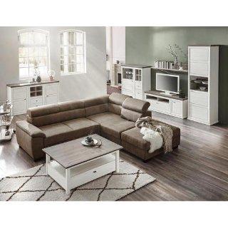 家具低至67折~SIDEBOARD 白色餐具柜 原价426欧,折后285.42欧~~