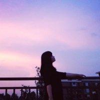 kiki_kang517
