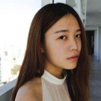 Ele_Yang