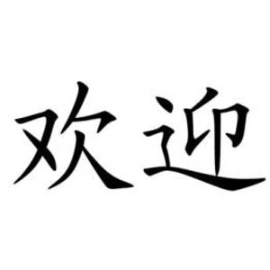 不藏私!为你整理Udemy超实用免费课程!中文入门课原价199欧,现在免费,快让你的德国朋友学起来