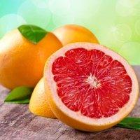 我的甜柚呢