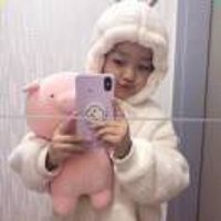 Elaine_Qiier