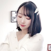 Irene小囡