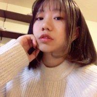 Chiaki123