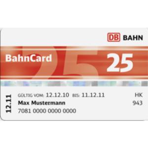 各种指南德铁BahnCard解约模板