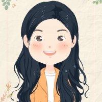 Lucia_YYY