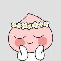 我最爱小桃子