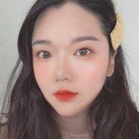 郑baebae