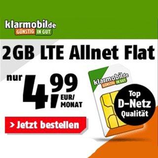 包月  2GB流量包月上网/包月/短信跨网电话 月租只要9.99欧,代号入网送50欧