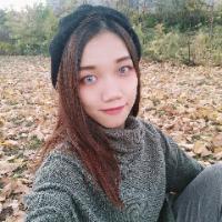 Gene_Tai