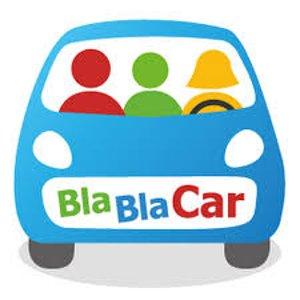 科隆到慕尼黑只要18欧推荐超实用德国拼车网站Bla Bla Car,比如法兰到斯图只要6欧!