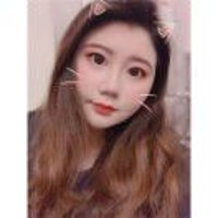 Joy_Tu