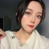 Liana_shan