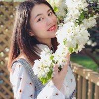 Y_ChoiChoi