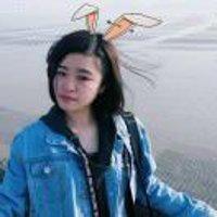 Wendyhuan123