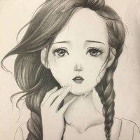 yushan0319