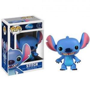 玩具收藏迷快看过来,这家的Funk Pop玩偶类目超级全!你们爱的漫威,DC,迪士尼统统都有!全球直邮,可支付宝