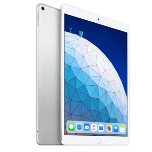 史低价:10,5″ Apple iPad Air (2019) WiFi + LTE 64GB 欧洲直邮