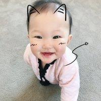 Sandy_Shen
