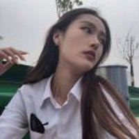 Chloe_Han