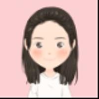 Miss小蜜蜜